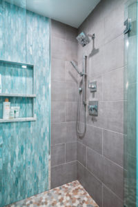 Bathroom_Whole House_New Build_Upper Arlington_The Cleary Company_Remodel_Design_Build (4)