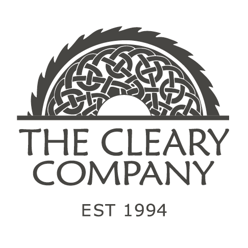 Links to The Cleary Company homepage