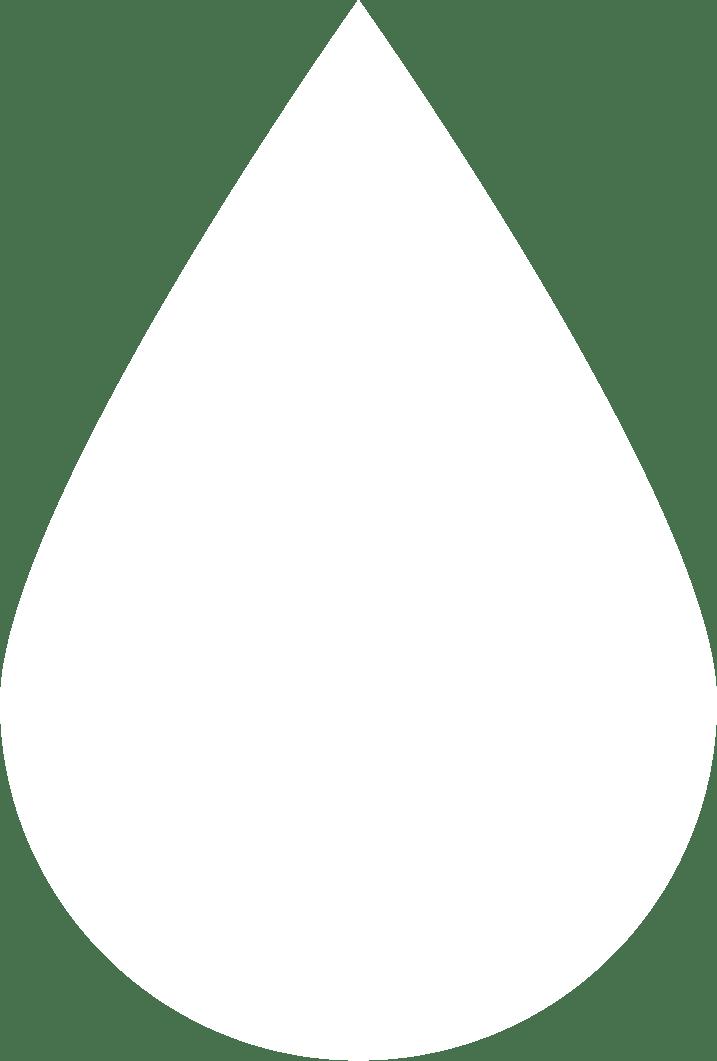 bath2BATH water drop icon