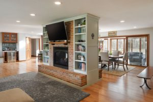 Interior remodel_The Cleary Company_Design-Build_Columbus OH_webview (2)
