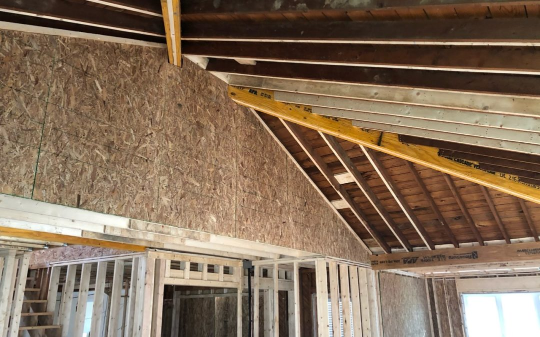 Why Should You Hire a Design-Build Remodeler?