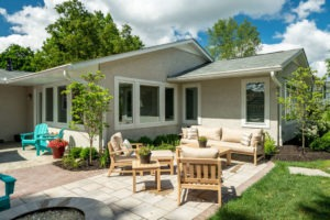 exterior view_Design-Build home addition_The Knolls_Columbus OH_The Cleary Company_2020 (1)